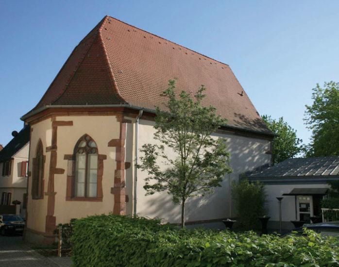 Nikolauskapelle_07