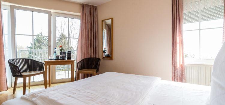 hotel-schoene-aussicht-0135